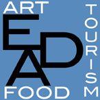 EDA Art Food Tourism