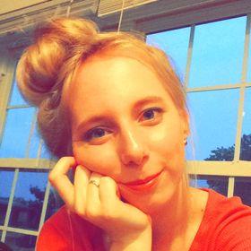 Johana Basicczechgirl Profile Pinterest
