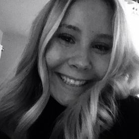 Sarah (naz50) - Profile   Pinterest