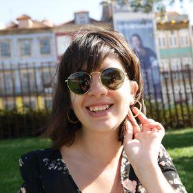 Alexandra Gagean