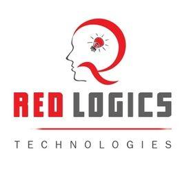 Red Logics Technologies