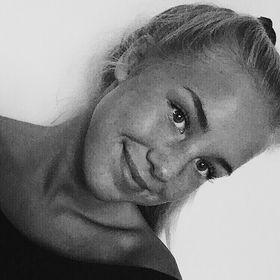 Emma Olsen