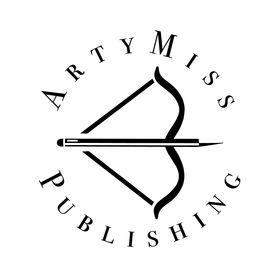 ArtyMiss Publishing
