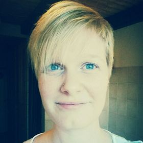 Christine Kristensen