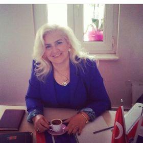 Hulya Ozkan