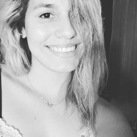 Anna Luiza Bobrowc