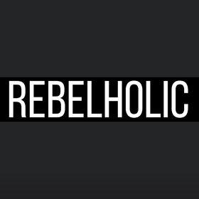 REBELHOLIC