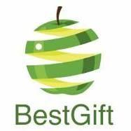 BestGift - BgEurope