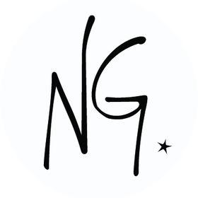 Nizo Gomide