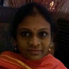 Jyothi A