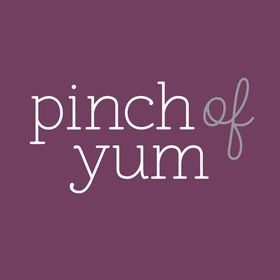 Pinch of Yum