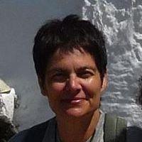 Areti Bofiliou
