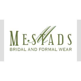 Mestads Bridal
