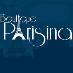 Boutique Parisina