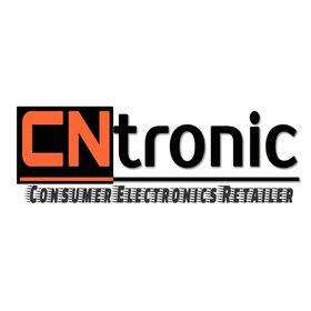 Cntronic Ltd