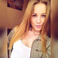Dominika Blašková