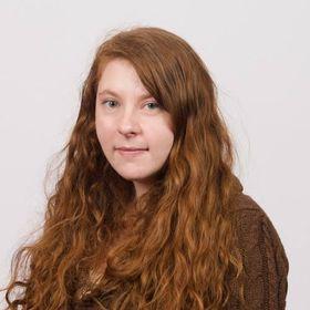 Alicia Copeland