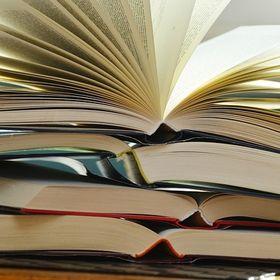 Julie @ Reading Life