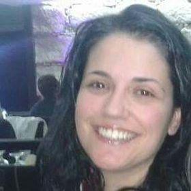 Raquel Trindade
