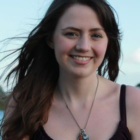 Caitlin Lynagh