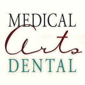 Medical Arts Dental