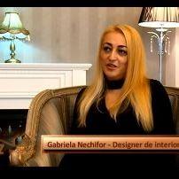 Gabriela Design Interior