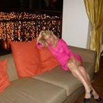 Катя Солнечная