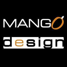 Mangodesign