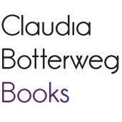 Claudia Botterweg Books