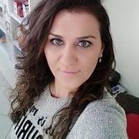 Yeliz Baran