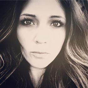 Danielle Gibbs