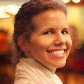 Erica Hoover