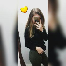 Tania Daniela