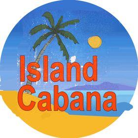 Island Cabana