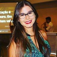 Cíntia Ribeiro