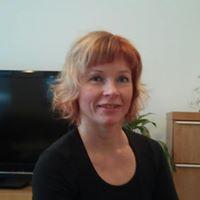 Susanna Metso