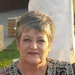 Dina Kuhn