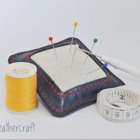 Avex Leather Craft
