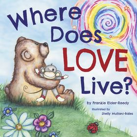 Where Does Love Live?