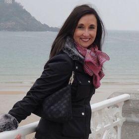 María Mestanza