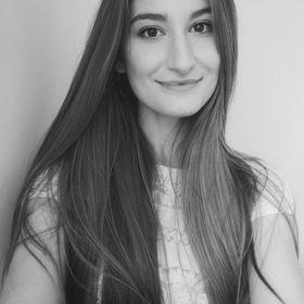 Alexa Gherman