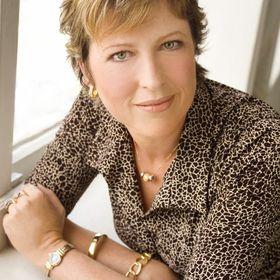 Helen McEwen