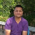 Abhinav Dwivedi