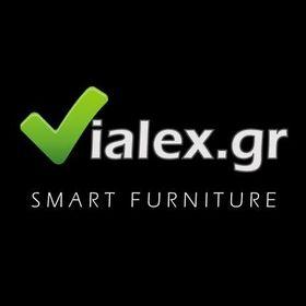 Vialex Hellas