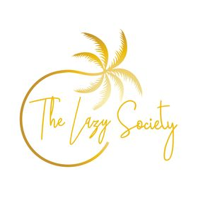 The Lazy Society | Live Smarter Not Harder