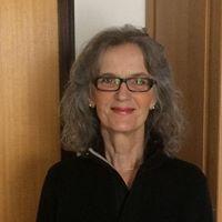 Inger Johansson
