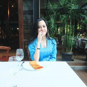 Jasmine Jenna
