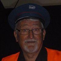 Patrick Willem