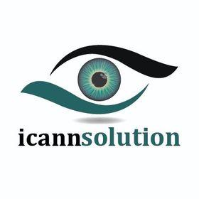 icannsolution