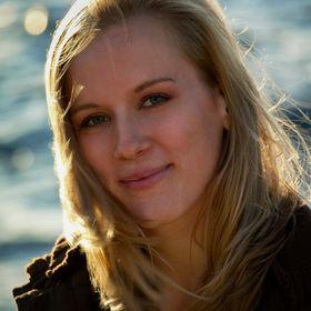 Lisa Gast